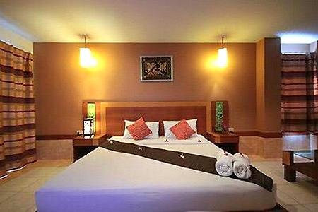โรงแรม  hotel-สำหรับ-ขาย-นาเกลือ-naklua 20210404193247.jpg