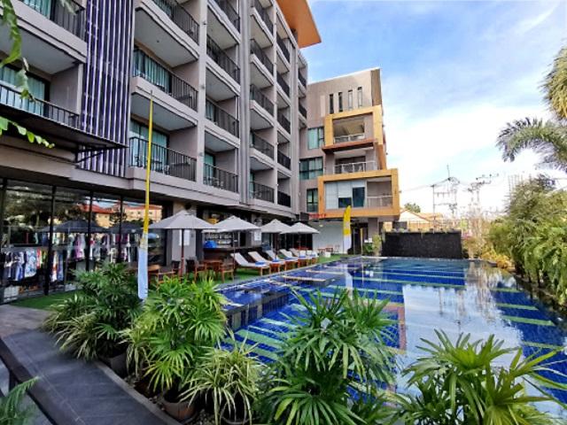 โรงแรม  hotel-สำหรับ-ขาย-pattaya 20210404195214.jpg