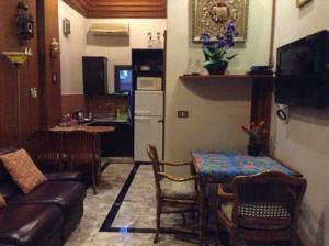 เกสต์เฮ้าส์ guesthouse-สำหรับ-ขาย-เขาพระตำหนัก-phatumnak 20210411123256.jpg