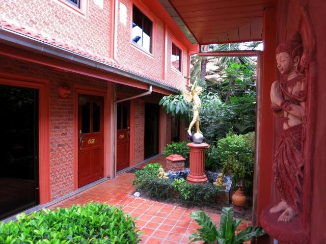 เกสต์เฮ้าส์ guesthouse-สำหรับ-ขาย-เขาพระตำหนัก-phatumnak 20210411123301.jpg