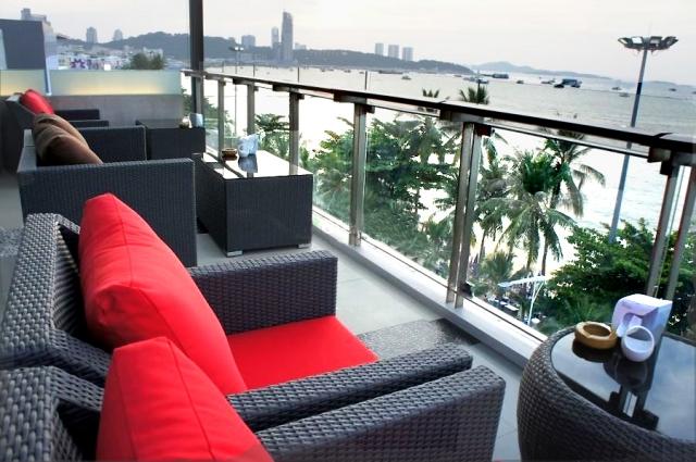 โรงแรม  hotel-สำหรับ-ขาย-พัทยาใต้-south-pattaya 20210411180942.jpg