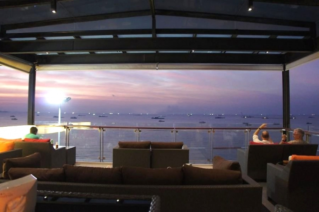โรงแรม  hotel-สำหรับ-ขาย-พัทยาใต้-south-pattaya 20210411180952.jpg