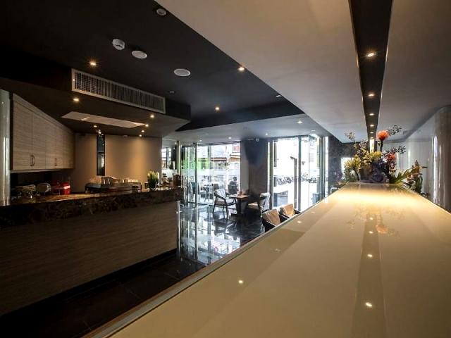 โรงแรม  hotel-สำหรับ-ขาย-พัทยาใต้-south-pattaya 20210411180959.jpg