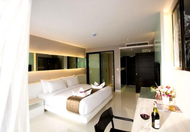 โรงแรม  hotel-สำหรับ-ขาย-พัทยาใต้-south-pattaya 20210411181011.jpg
