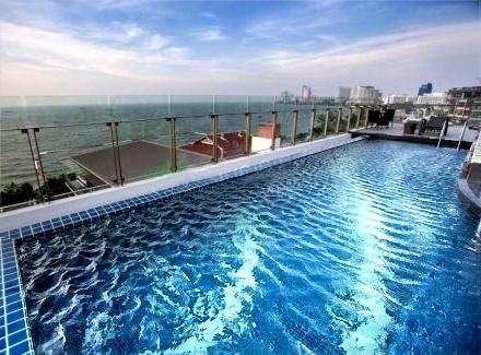 โรงแรม  hotel-สำหรับ-ขาย-พัทยาใต้-south-pattaya 20210411181016.jpg