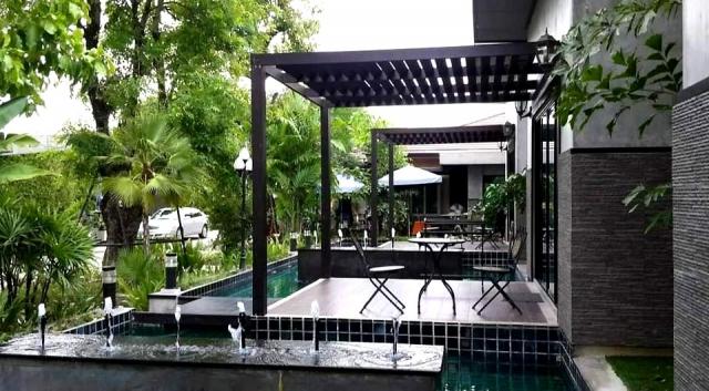 รีสอร์ท resort-สำหรับ-ขาย-บางเสร่--bang-sare 20210421113852.jpg