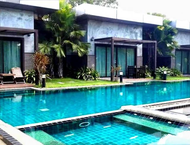 รีสอร์ท resort-สำหรับ-ขาย-บางเสร่--bang-sare 20210421113856.jpg