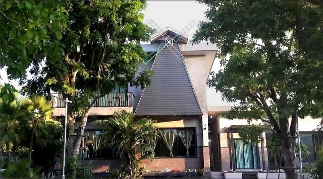 รีสอร์ท resort-สำหรับ-ขาย-บางเสร่--bang-sare 20210421113900.jpg