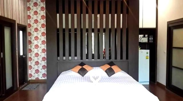 รีสอร์ท resort-สำหรับ-ขาย-บางเสร่--bang-sare 20210421113915.jpg