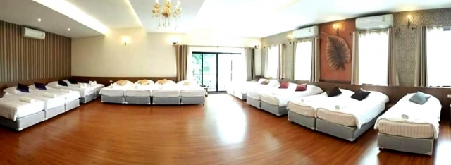 รีสอร์ท resort-สำหรับ-ขาย-บางเสร่--bang-sare 20210421113921.jpg