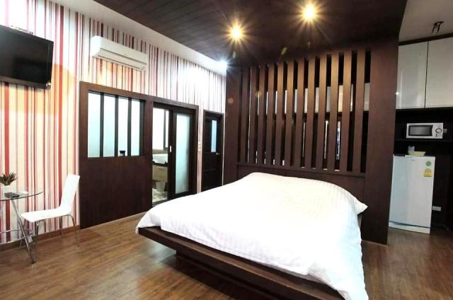 รีสอร์ท resort-สำหรับ-ขาย-บางเสร่--bang-sare 20210421113925.jpg