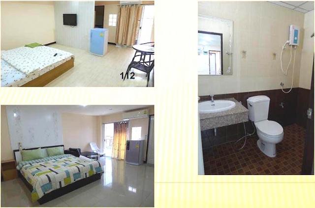 โรงแรม  hotel-สำหรับ-ขาย-พัทยาเหนือ-north-pattaya 20210425171521.jpg