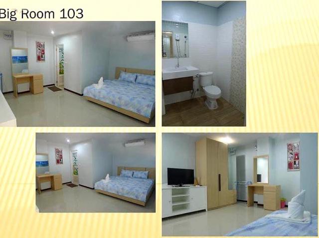 โรงแรม  hotel-สำหรับ-ขาย-พัทยาเหนือ-north-pattaya 20210425171529.jpg