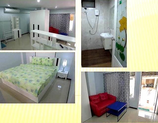 โรงแรม  hotel-สำหรับ-ขาย-พัทยาเหนือ-north-pattaya 20210425171541.jpg