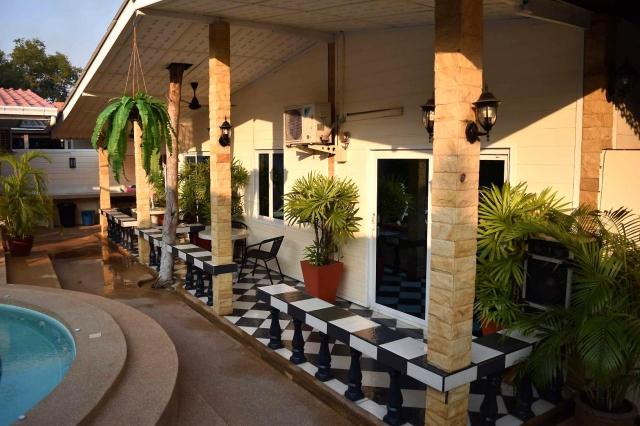 โรงแรม  hotel-สำหรับ-ขาย-บ้านอำเภอ-baan-amphur 20210427142918.jpg