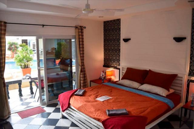 โรงแรม  hotel-สำหรับ-ขาย-บ้านอำเภอ-baan-amphur 20210427142928.jpg