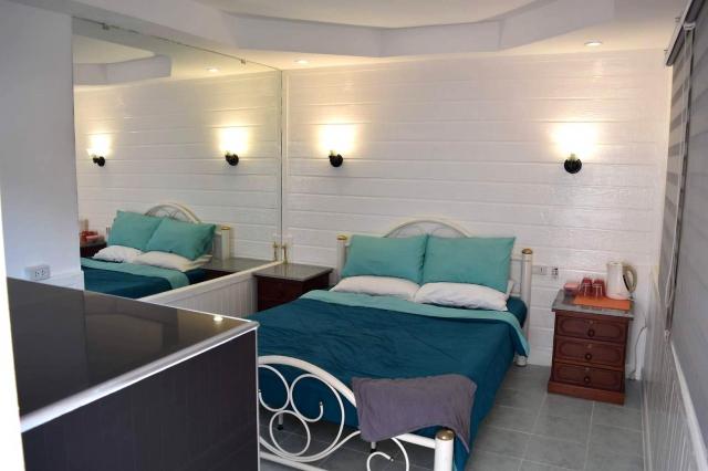 โรงแรม  hotel-สำหรับ-ขาย-บ้านอำเภอ-baan-amphur 20210427142938.jpg
