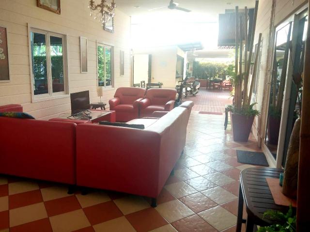 โรงแรม  hotel-สำหรับ-ขาย-บ้านอำเภอ-baan-amphur 20210427142955.jpg