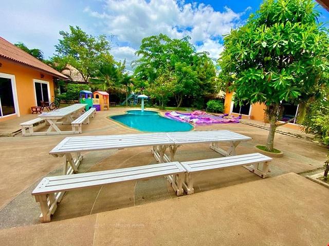 รีสอร์ท resort-สำหรับ-ขาย-ซอยสยามคัลทรี้คลับพัทยาl-siam-country-club-pattaya 20210427153425.jpg