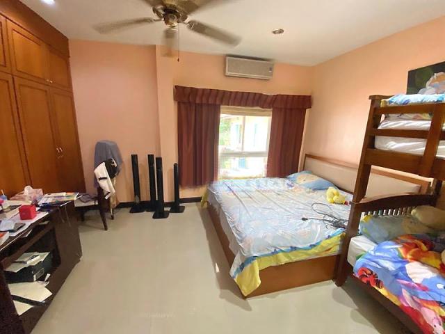 รีสอร์ท resort-สำหรับ-ขาย-ซอยสยามคัลทรี้คลับพัทยาl-siam-country-club-pattaya 20210427153437.jpg
