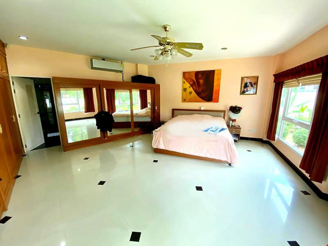 รีสอร์ท resort-สำหรับ-ขาย-ซอยสยามคัลทรี้คลับพัทยาl-siam-country-club-pattaya 20210427153442.jpg