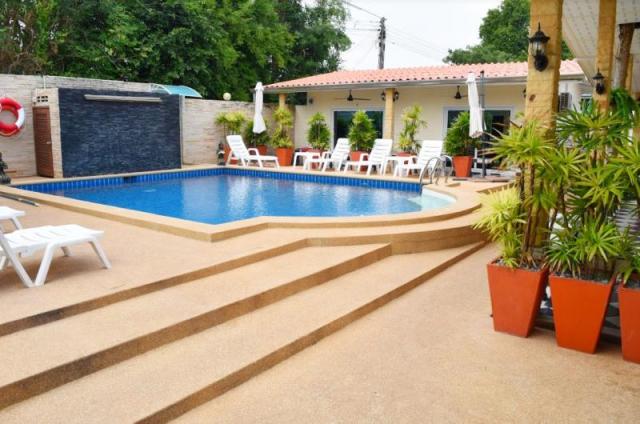 โรงแรม  hotel-สำหรับ-ขาย-บ้านอำเภอ-baan-amphur 20210427184324.jpg