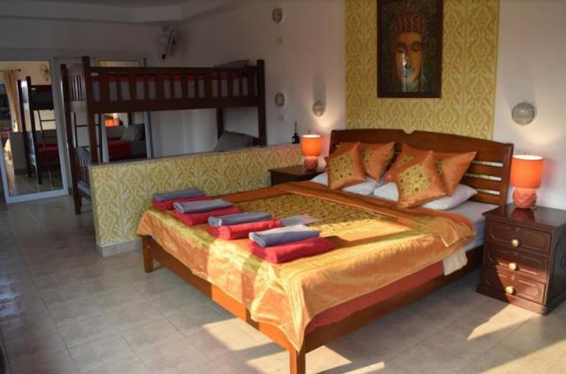 โรงแรม  hotel-สำหรับ-ขาย-บ้านอำเภอ-baan-amphur 20210427184400.jpg