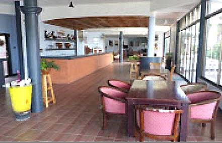 ������������������  hotel-������������������-���������-���������������������������-baan-amphur 20210427192026.jpg