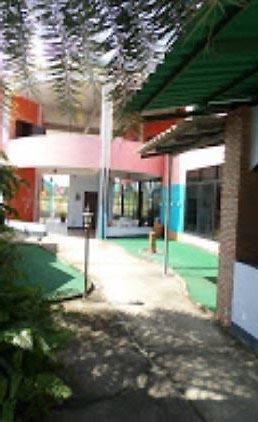 ������������������  hotel-������������������-���������-���������������������������-baan-amphur 20210427192042.jpg