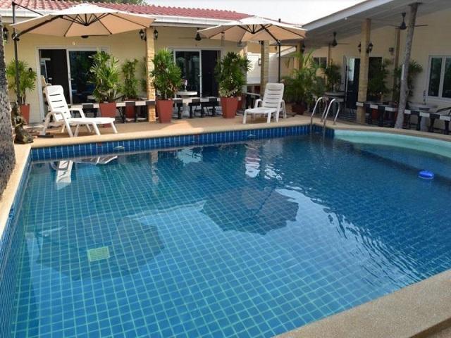 โรงแรม  hotel-สำหรับ-ขาย-บ้านอำเภอ-baan-amphur 20210427192813.jpg