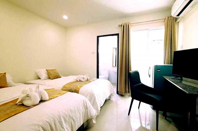 โรงแรม  hotel-สำหรับ-ขาย-พัทยาใต้-south-pattaya 20210503105532.jpg