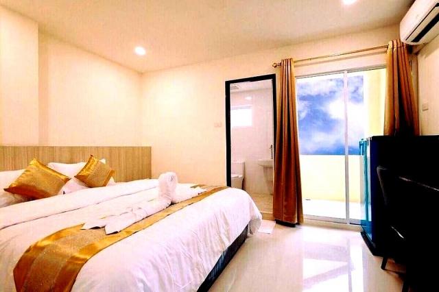 โรงแรม  hotel-สำหรับ-ขาย-พัทยาใต้-south-pattaya 20210503105536.jpg