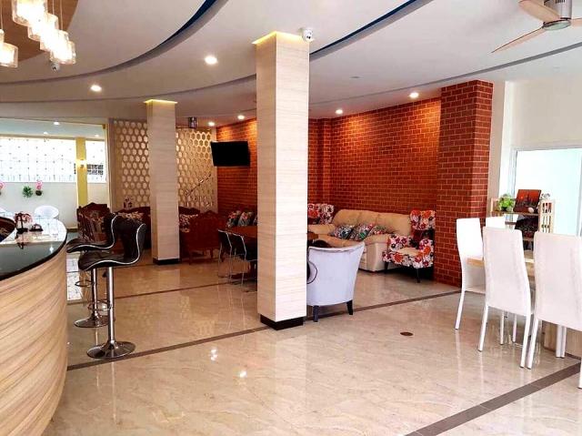 โรงแรม  hotel-สำหรับ-ขาย-พัทยาใต้-south-pattaya 20210503105543.jpg