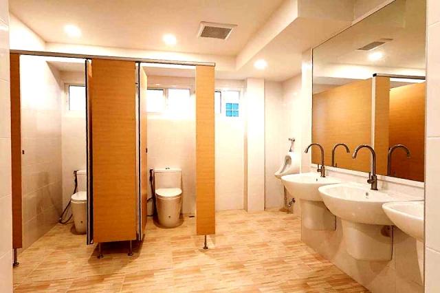 โรงแรม  hotel-สำหรับ-ขาย-พัทยาใต้-south-pattaya 20210503105546.jpg