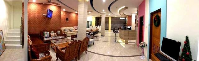 โรงแรม  hotel-สำหรับ-ขาย-พัทยาใต้-south-pattaya 20210503105550.jpg