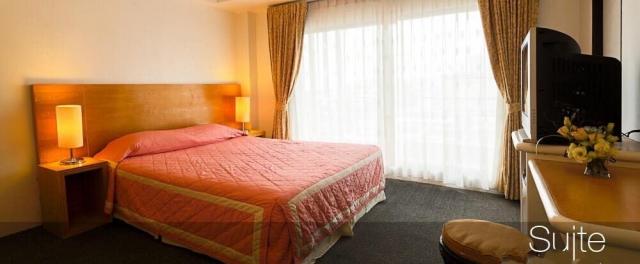 โรงแรม  hotel-สำหรับ-ขาย-พัทยากลาง--central-pattaya 20210503165905.jpg