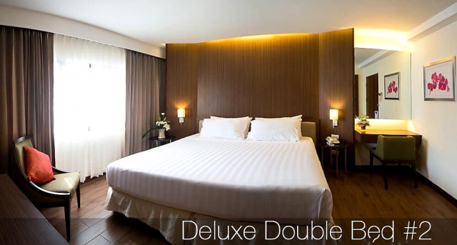 โรงแรม  hotel-สำหรับ-ขาย-พัทยากลาง--central-pattaya 20210503165921.jpg