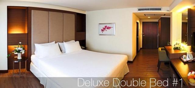 โรงแรม  hotel-สำหรับ-ขาย-พัทยากลาง--central-pattaya 20210503165926.jpg