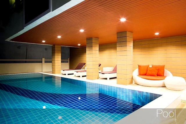 โรงแรม  hotel-สำหรับ-ขาย-พัทยากลาง--central-pattaya 20210503165930.jpg