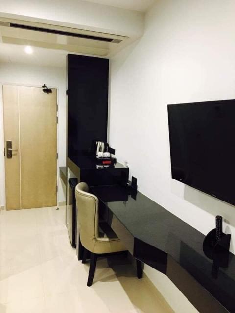 โรงแรม  hotel-สำหรับ-ขาย-pattaya 20210504122442.jpg