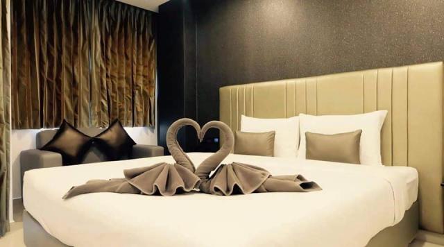 โรงแรม  hotel-สำหรับ-ขาย-pattaya 20210504122446.jpg
