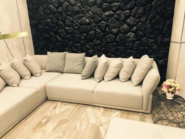 โรงแรม  hotel-สำหรับ-ขาย-pattaya 20210504122450.jpg