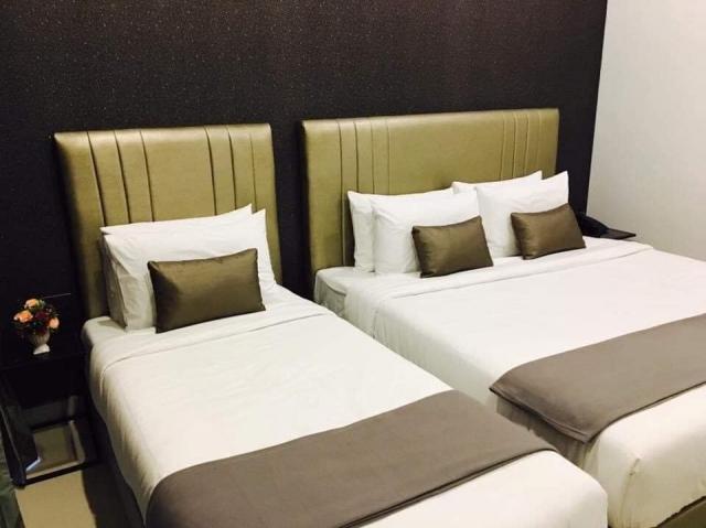 โรงแรม  hotel-สำหรับ-ขาย-pattaya 20210504122505.jpg