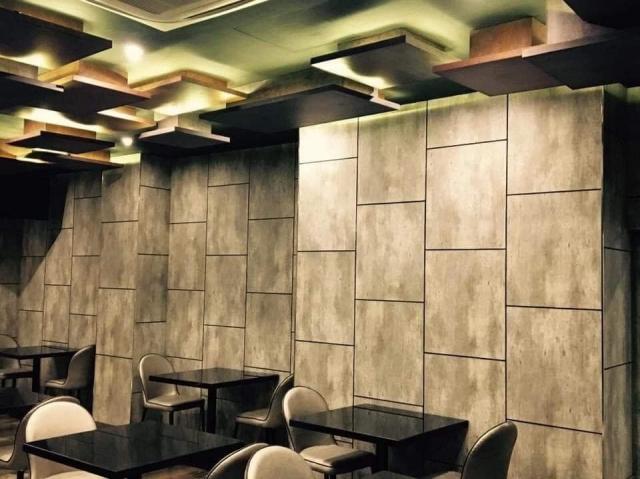 โรงแรม  hotel-สำหรับ-ขาย-pattaya 20210504122510.jpg
