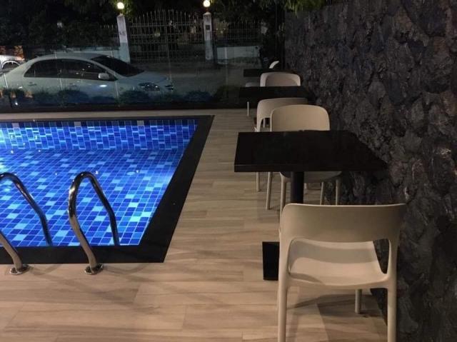 โรงแรม  hotel-สำหรับ-ขาย-pattaya 20210504122526.jpg