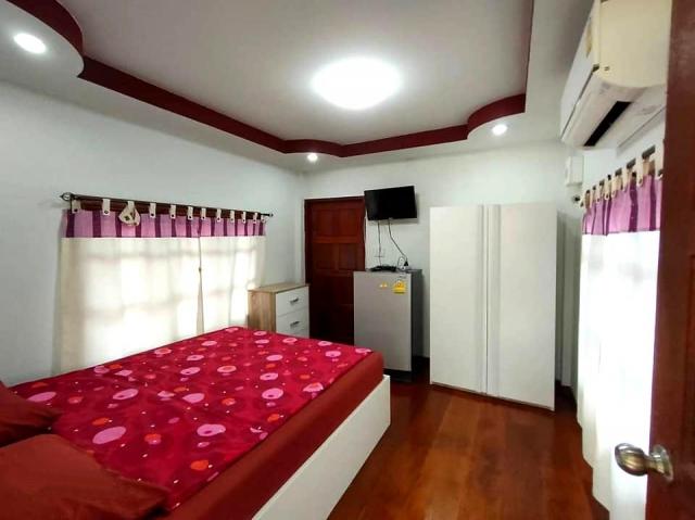 โรงแรม  hotel-สำหรับ-ขาย-บางเสร่--bang-sare 20210506123130.jpg
