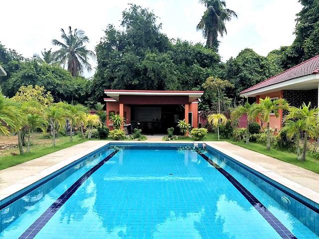 โรงแรม  hotel-สำหรับ-ขาย-บางเสร่--bang-sare 20210506123134.jpg