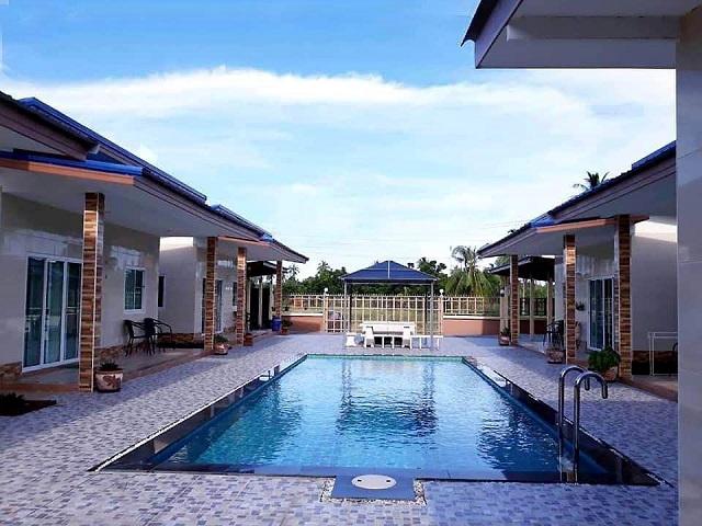 โรงแรม  hotel-สำหรับ-ขาย-ห้วยใหญ่--huay-yai 20210522151842.jpg