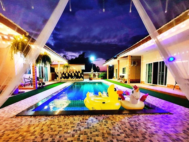 โรงแรม  hotel-สำหรับ-ขาย-ห้วยใหญ่--huay-yai 20210609172344.jpg