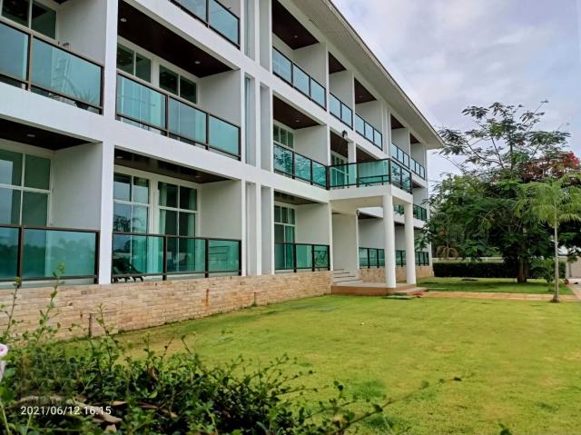 รีสอร์ท resort-สำหรับ-ขาย-พัทยาฝั่งตะวันออก-east-pattaya 20210612193758.jpg